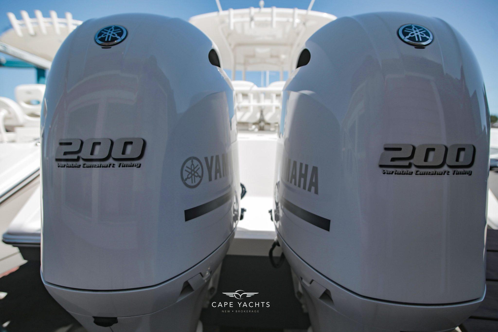Jupiter-Yamaha-3