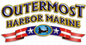 Outermost Harbor Marine