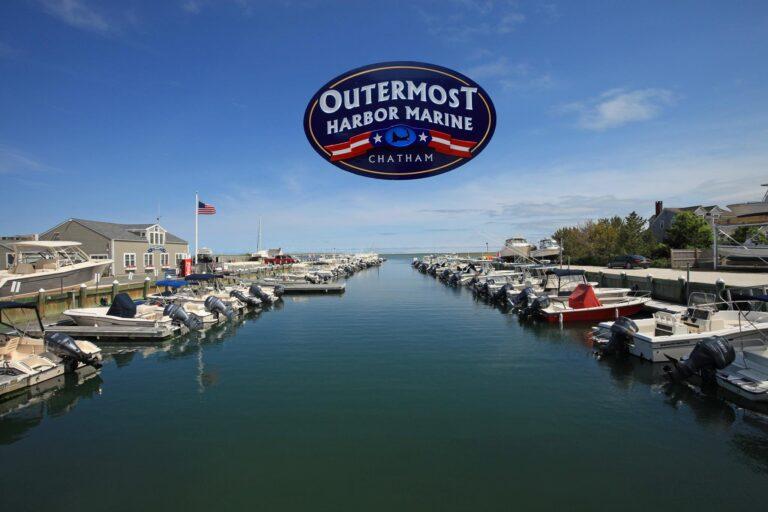 Outermost-Harbor-Marine-Full-Service-Marina