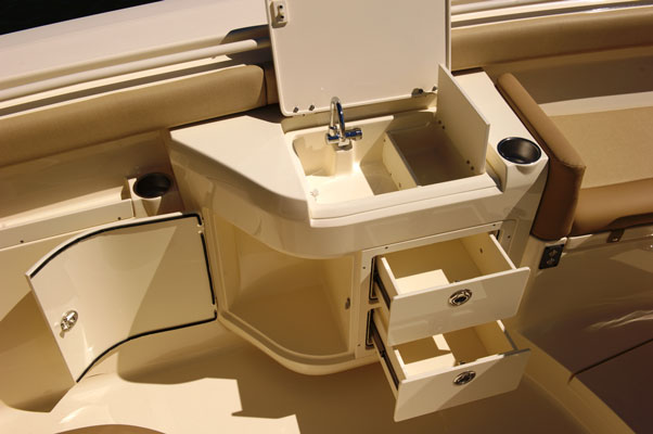 Scout-320LXF-sink-storage-drawers