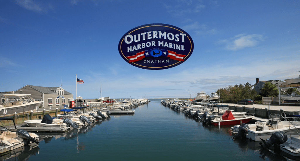 outermost-harbor-marine