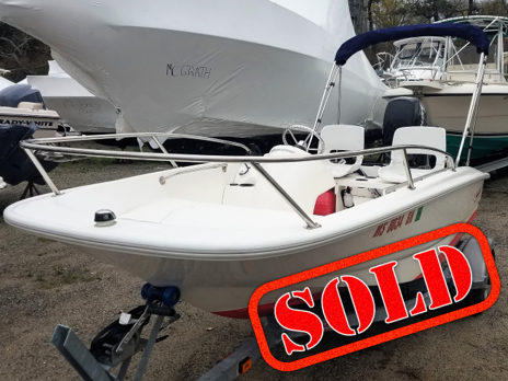 Outermost_harbor_Marine_Boston_Whaler_SOLD